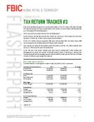 tax return 3
