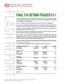 FBIC Global Retail Tech Flash Report Tax Return 11