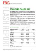 FBIC Global Retail Tech Flash Report Tax Return 10