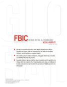 FBIC Global Retail Tech Weekly Insights Apr. 24_V2