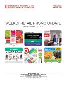 FBIC Retail Tech Promo Update Week of Apr. 19 FINAL