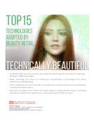 FBIC Global Retail Tech Featured Report DIGITAL BEAUTY REPORT