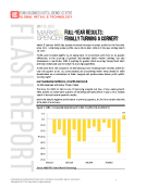 FBIC Global Retail Tech Flash Report M_S Full-Year Results
