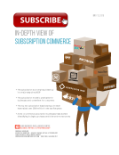 FBIC Global Retail Tech Report on Subscription Business Model May 13FINAL