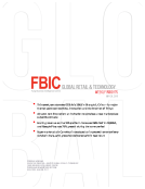FBIC Global Retail Tech Weekly Insights May 29 FINAL