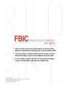 FBIC Global Retail Tech Weekly Insights May 8_V2