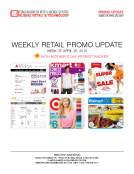 FBIC Retail Tech Weekly Promo Week of Apr 26th