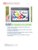 FBIC Retail Techs Quick Take on Plenti