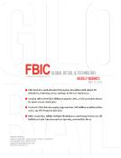 FBIC Weekly Insights week 5_14 LR 8pm