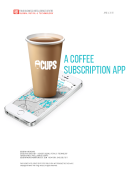 FBIC Global Retail Tech Quick Take on Cups