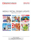 FBIC Global Retail Tech WEEKLY PROMO MAY 31