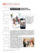 FBIC Global Retail Technology Flash Report Hointer