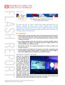 FBIC Global Retail  Technology Flash Report eCom Europe 2015