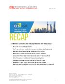 FBIC Global Retail  Technology Take on CES ASIA 2015 Recap
