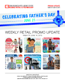 WEEKLY PROMO JUNE 14 BY FBIC