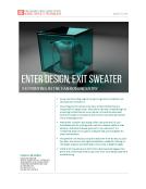 Quick Take on 3D Garment Printing by FBIC Global Retail Tech