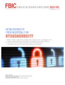 FBIC Global Quick Take on Cybersecurity Nov. 20