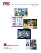 FBIC Global Quick Take on Gamification and Retail Nov. 24
