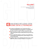 FBIC Global Retail Tech Weekly Insights Sept 18th