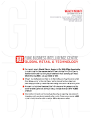 FBIC Global Retail Tech Weekly Insights Sept 25