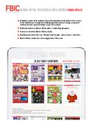FBIC Global US Retail Promo Update week of Nov 24 7pm