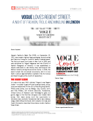 London Fashion Night Out Report by FBIC Global Retail Tech 9_15