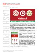 Target pilots Instacart Flash Report by FBIC Global Retail Tech Sept. 17