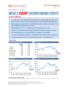Weekly Euro Macro Update by FBIC Global Retail Tech Sept. 22