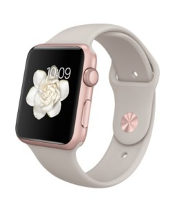 1 AppleWatchEdition 399.00