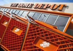 100492476-home-depot-facebook.1910x1000