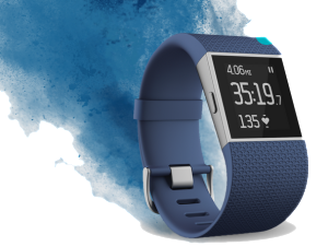 2 Fitbit One tracker4 (1)