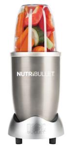 4 nutribullet 6