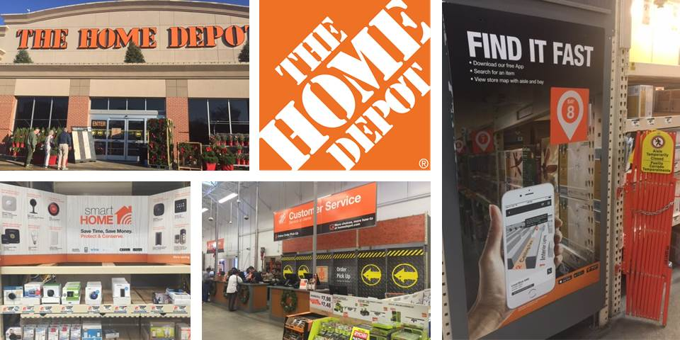 5 Key Themes from Home Depot\'s Investor and Analyst Conference ...
