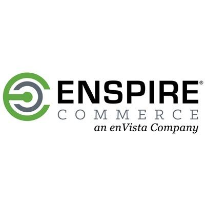 Enspire Commerce