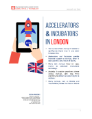 London Startup and Accelerators by FBIC Global Retail Tech Jan 18 2016_0