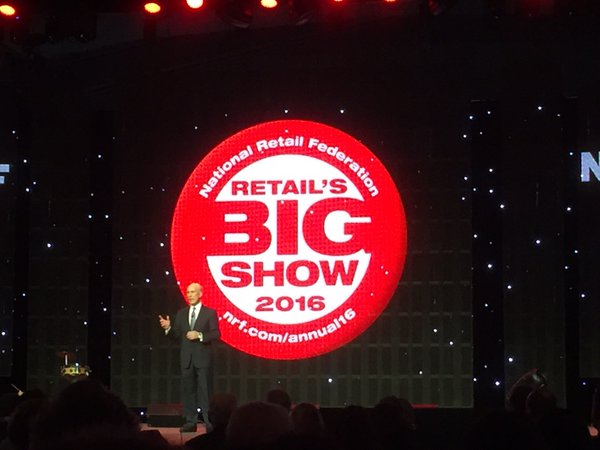 nrf OPENING REMARKS DAY 2