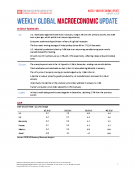 Weekly Global Macro Update By FBIC Global Retail Tech Feb. 23 2016_0