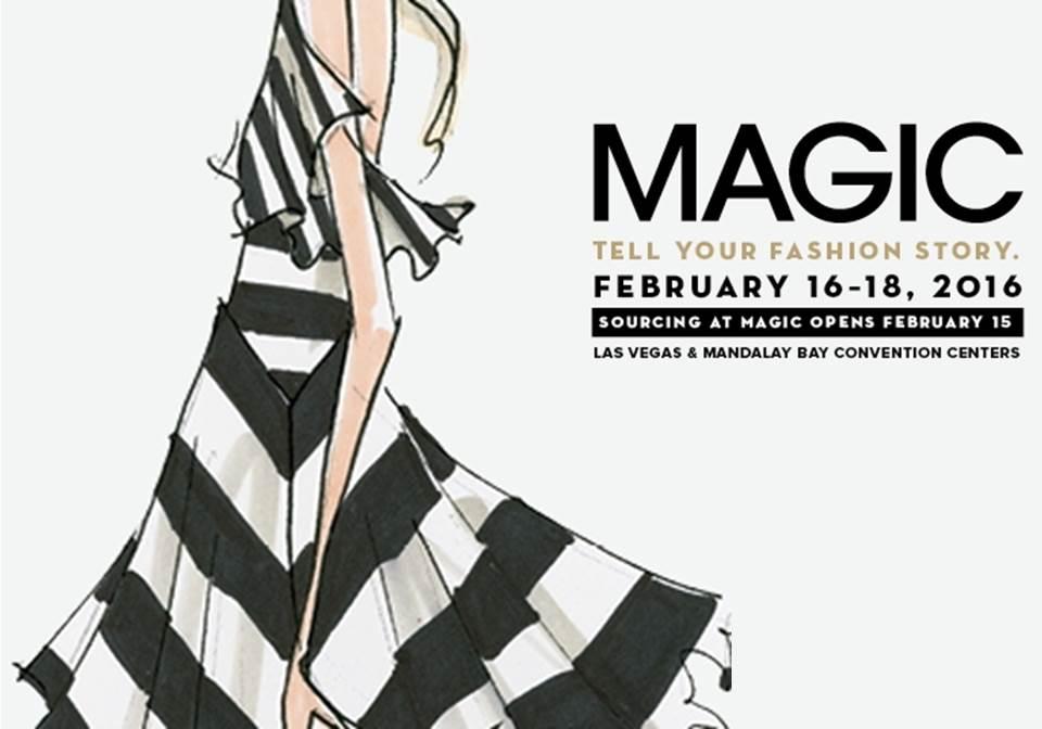 magic las vegas february 2016