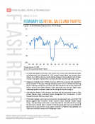 Feb 2016 US Retail Sales and Traffic Report by Fung Global Retail Tech Mar. 15.ab