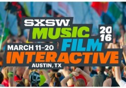 SXSW featured image