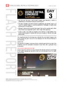 2016 World Retail Congress Day 3 Wrapup by Fung Global Retail Tech Apr. 12_0