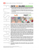 Kwik Challenges Amazon Dash Report by Fung Global Retail Tech Apr. 17 2016
