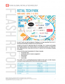 Retail Tech Park Apr. 7 2016 by Fung Global Retail Tech