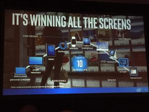 Screens-GRC16