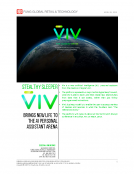 ViV Report by Fung Global Retail Tech Apr. 26 2016