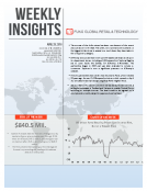 Weekly Insights by FBIC Global Retail Tech Apr. 29 2016_0