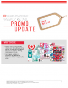 Weekly Promo Update by Fung Global Retail Tech May 5 2016