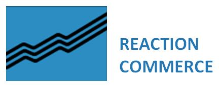 reaction commerce