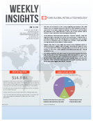 Weekly Insights by Fung Global Retail Tech June 10 2016