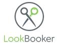 lookbooker
